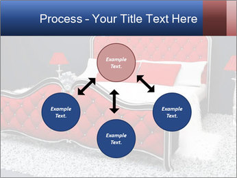 0000083841 PowerPoint Templates - Slide 91