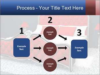 0000083841 PowerPoint Templates - Slide 92