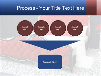 0000083841 PowerPoint Templates - Slide 93