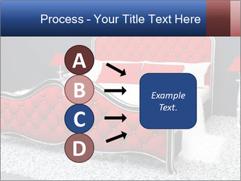 0000083841 PowerPoint Templates - Slide 94