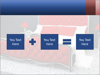 0000083841 PowerPoint Templates - Slide 95