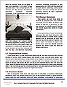0000083841 Word Template - Page 4