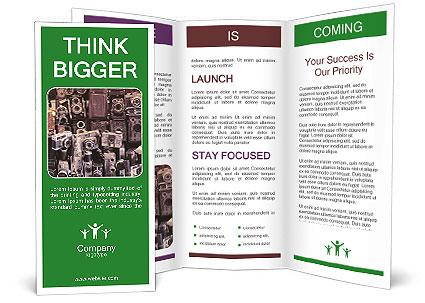 0000083842 Brochure Template