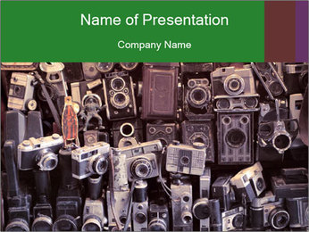 0000083842 PowerPoint Template