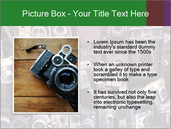 0000083842 PowerPoint Template - Slide 13
