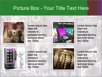 0000083842 PowerPoint Template - Slide 14