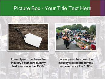 0000083842 PowerPoint Template - Slide 18