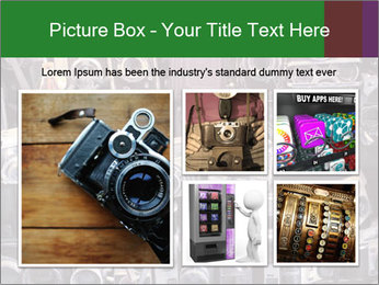 0000083842 PowerPoint Template - Slide 19