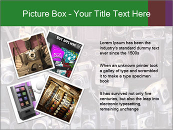 0000083842 PowerPoint Template - Slide 23