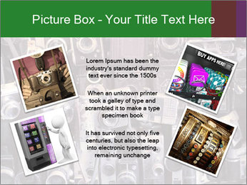 0000083842 PowerPoint Template - Slide 24