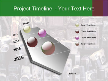 0000083842 PowerPoint Template - Slide 26