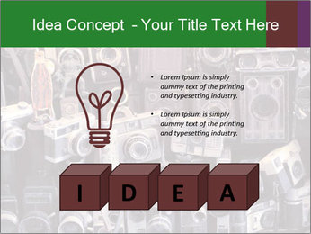 0000083842 PowerPoint Template - Slide 80