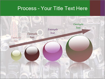 0000083842 PowerPoint Template - Slide 87