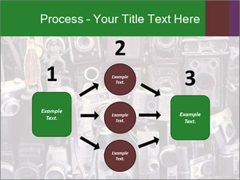 0000083842 PowerPoint Template - Slide 92