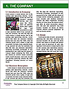 0000083842 Word Template - Page 3
