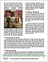 0000083842 Word Template - Page 4