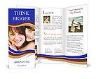 0000083843 Brochure Templates