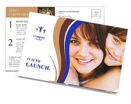 0000083843 Postcard Template