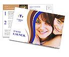 0000083843 Postcard Templates
