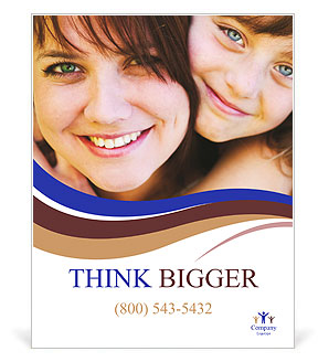 0000083843 Poster Template