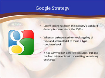 0000083843 PowerPoint Templates - Slide 10