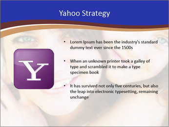 0000083843 PowerPoint Templates - Slide 11