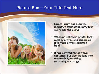 0000083843 PowerPoint Templates - Slide 13
