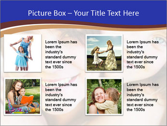 0000083843 PowerPoint Templates - Slide 14
