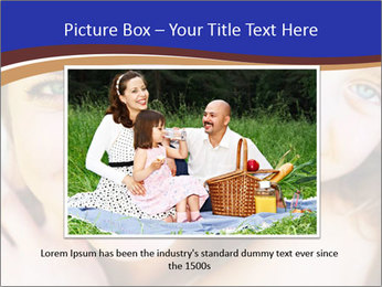 0000083843 PowerPoint Templates - Slide 15