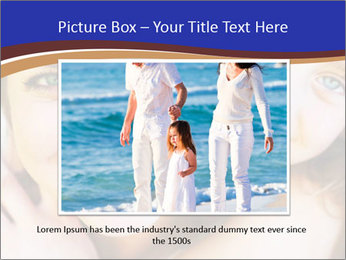 0000083843 PowerPoint Templates - Slide 16