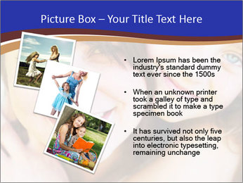 0000083843 PowerPoint Templates - Slide 17