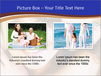 0000083843 PowerPoint Templates - Slide 18
