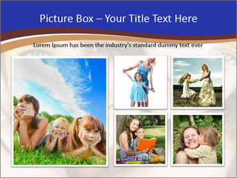 0000083843 PowerPoint Templates - Slide 19