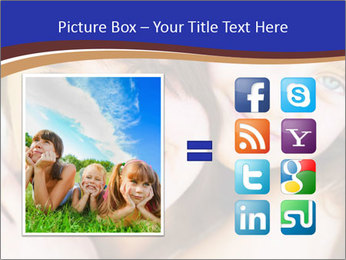 0000083843 PowerPoint Templates - Slide 21