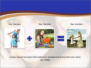 0000083843 PowerPoint Templates - Slide 22