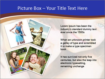 0000083843 PowerPoint Templates - Slide 23