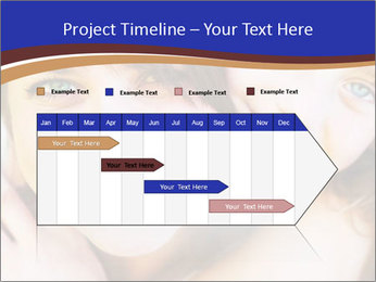 0000083843 PowerPoint Templates - Slide 25