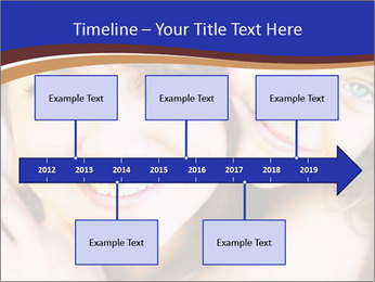 0000083843 PowerPoint Templates - Slide 28