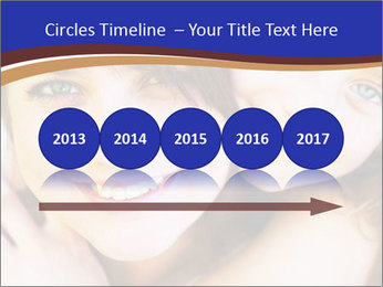 0000083843 PowerPoint Templates - Slide 29