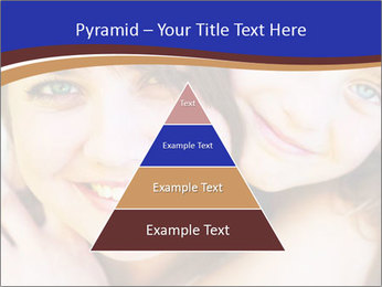 0000083843 PowerPoint Templates - Slide 30