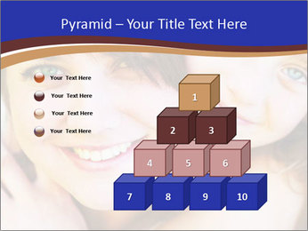 0000083843 PowerPoint Templates - Slide 31