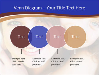 0000083843 PowerPoint Templates - Slide 32