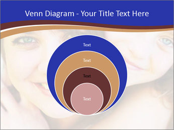 0000083843 PowerPoint Templates - Slide 34