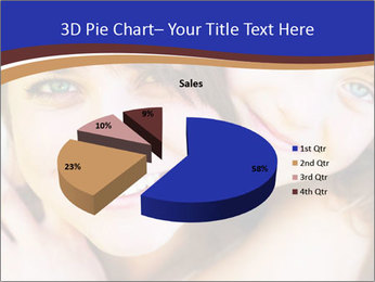 0000083843 PowerPoint Templates - Slide 35