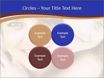 0000083843 PowerPoint Templates - Slide 38