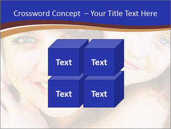 0000083843 PowerPoint Templates - Slide 39
