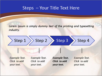 0000083843 PowerPoint Templates - Slide 4