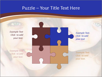 0000083843 PowerPoint Templates - Slide 43