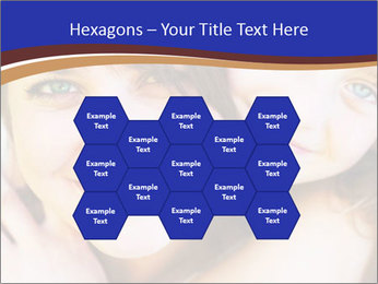 0000083843 PowerPoint Templates - Slide 44