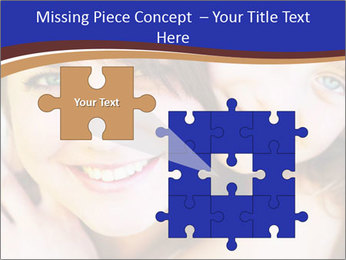 0000083843 PowerPoint Templates - Slide 45